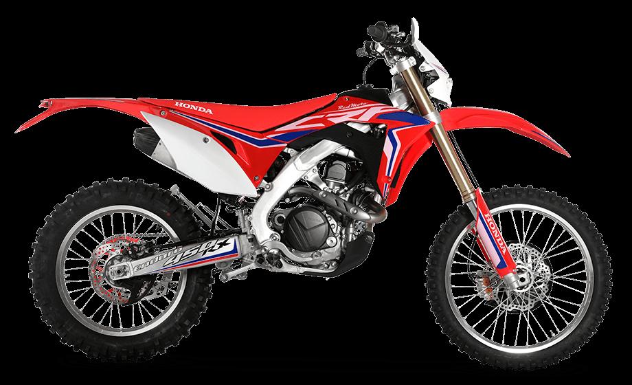 Yamaha  Race Engine